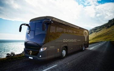 autocares-dominguez-scania-touring