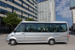 Blai-Limousines-Barcelona-mercedes-sprinter